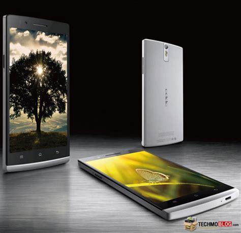 Tablet Oppo Find 5 ร ปภาพ ม อถ อ สมาร ทโฟน smartphone oppo find 5 ออปโป find 5 techmoblog