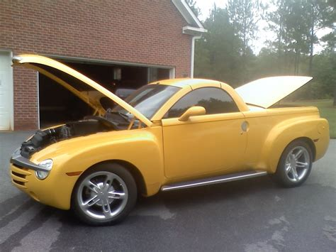 online service manuals 2004 chevrolet ssr electronic valve timing service manual install thermostat in a 2004 chevrolet ssr chevrolet ssr 2004 vehiclefor me