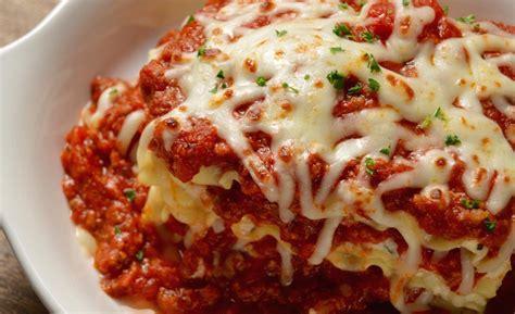 olive garden lasagna recipe olive garden clic lasagna recipe garden ftempo