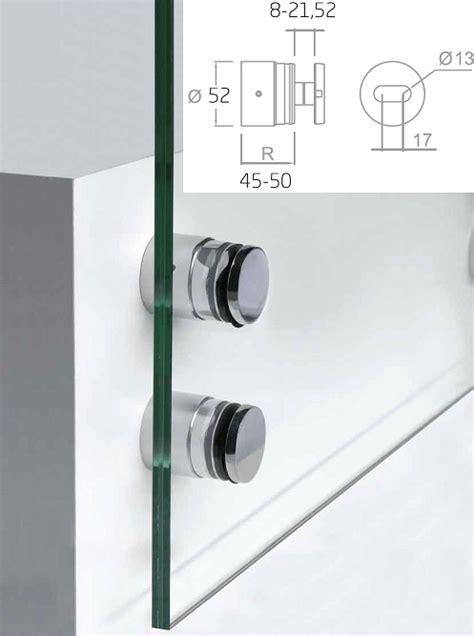 barandilla vidrio barandilla vidrio barandilla de vidrio de aluminio con