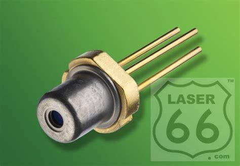 green laser diode technology creative technology lasers green laser diode spec page
