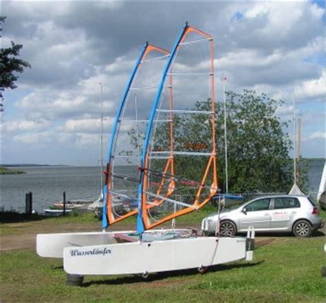 catamaran repo for sale used boats for sale in florida bank repo boats for sale