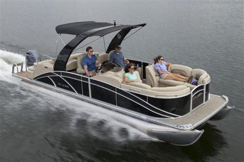 sylvan pontoon boats for sale sylvan pontoon boats for sale boats