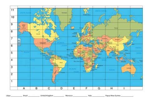 coordinates map world map with coordinates adriftskateshop