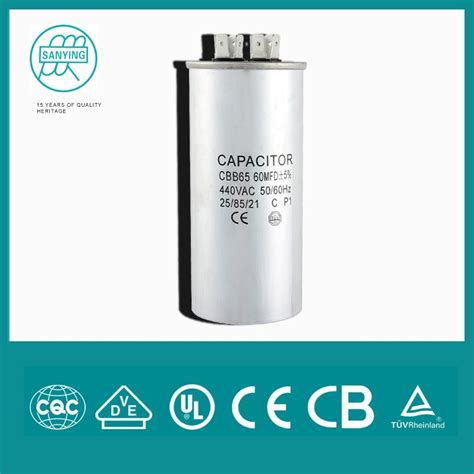 where to buy motor capacitor run capacitor where to buy 28 images cd60 motor start capacitor 200 mfd uf 250vac hvac