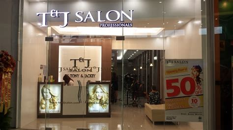 how to franchise a tony and jackey salon outlet bangs prime salon by tony jackey hair color at bangs