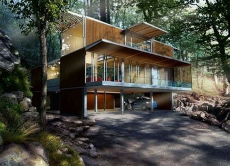 gorgeous 20 cost to build a container home design ideas 30 inspirierende container h 228 user containerverschiffung