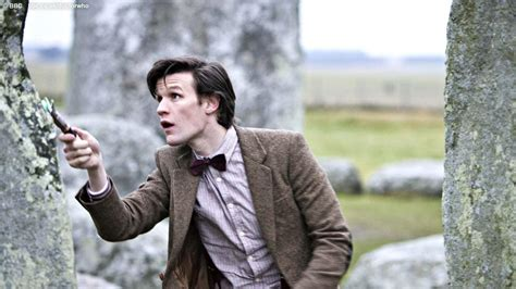 doctor who matt smith wallpapers wallpaper cave