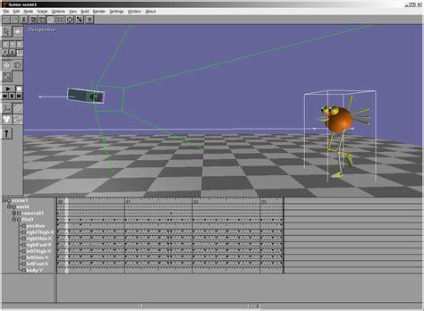 aplikasi membuat video animasi free untuk free aplikasi film animasi 3d gratis membuat film