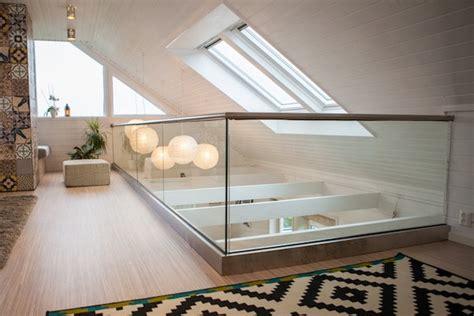 Balcony Guard by Modern Glass Railing Design Ideas Aquaview Glass Pool