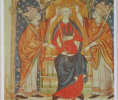 henry iii the great king never knew it had books 10 reasons why henry iii may been a great king