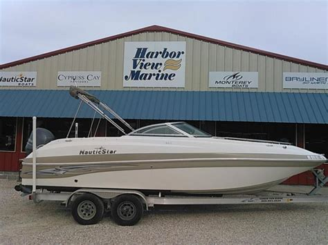 used boats for sale pensacola new and used boats for sale in pensacola ut