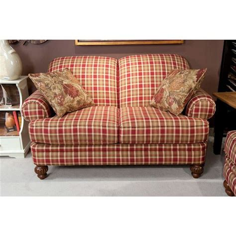 plaid living room furniture 166 best somerset cottage images on pinterest beds