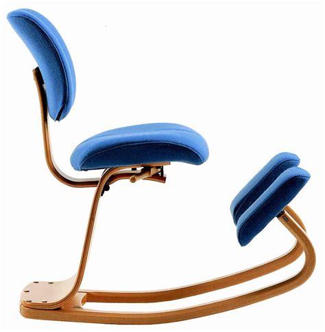 sgabelli ergonomici stokke le 10 migliori sedie ergonomiche da ufficio