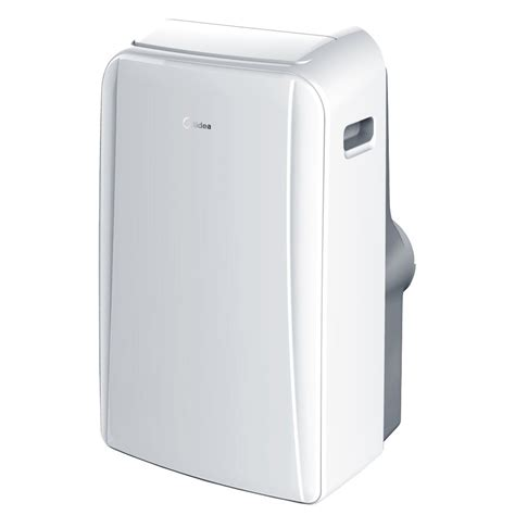 breathing space portable air conditioner hire for small