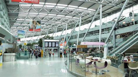 dã sseldorf airport d 252 sseldorf international airport