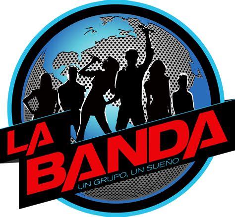 la banda de los la banda sitio oficial reality show la banda univision