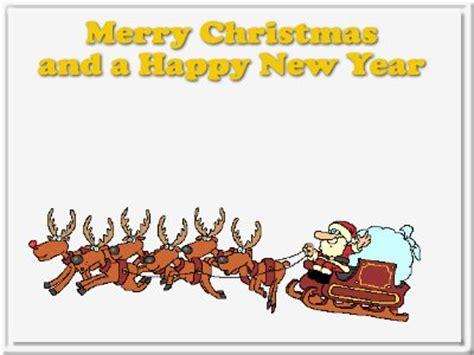 weihnachtsbaum auf englisch weihnachtsgr 252 223 e in englisch weihnachten gru 223 karten
