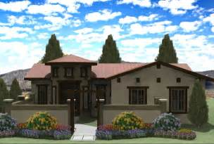 Traditional japanese house design as well philippines house design and