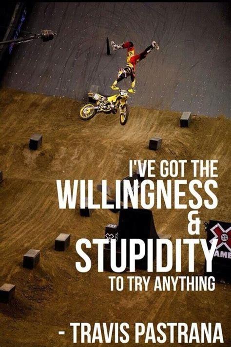 good motocross bikes good dirt bike quotes www pixshark com images