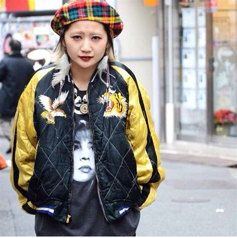 Jaket Wanitajaket Vans Bomberjaket 33 best trend japanese souvenir jacket images on bomber jacket clothing and