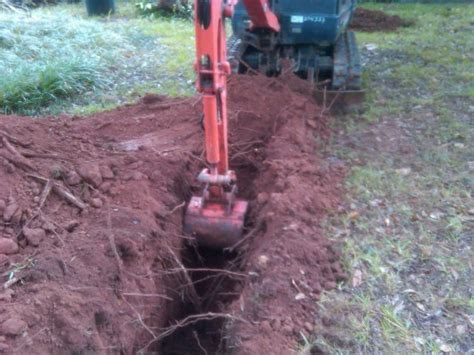best sewer best sewer drain cleaning llc networx