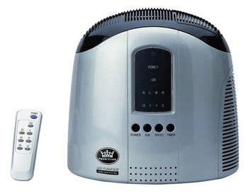 air purifier reviews uk 10 best portable 163 100