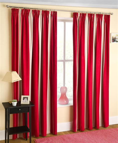 terry fabrics curtains terrys fabrics curtains savae org