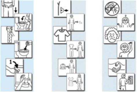 librerie scolastiche librerie di simboli e di immagini a libera diffusione una