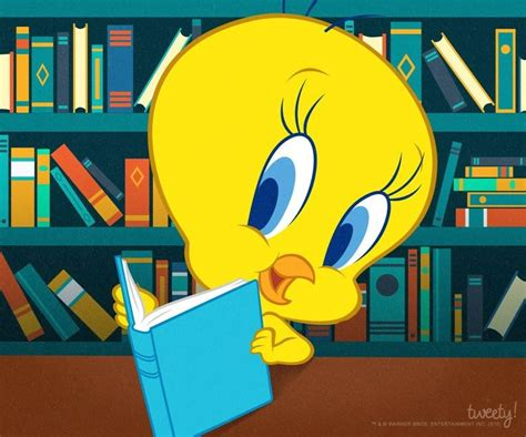 tweety tweety bird tweety tweety bird quotes bird quotes