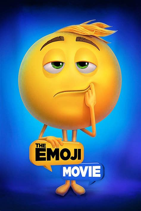 planet film emoji the majestic theatre of eastland