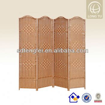 foldable room divider cheap movable foldable living bamboo room divider screen
