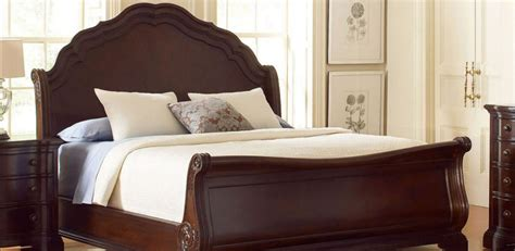 liquidation bedroom furniture liquidation bedroom furniture macy closeout picture
