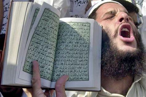wann wurde koran geschrieben widerspr 252 che im koran zeltmacher