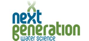 enfold theme remove logo next generation water science all natural water