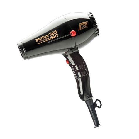 Parlux Hair Dryer Attachments parlux 385 parlux 385 powerlight parlux 385 hair dryer