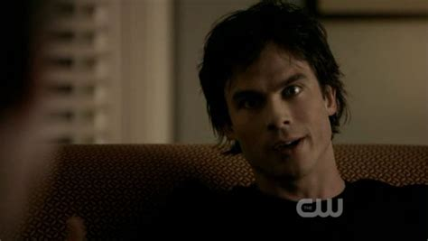 Damon Salvatore Hairstyle which hair style do you prefer poll results damon