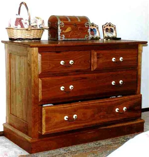 cherry chest of drawers plans woodwork cherry dresser plans plans