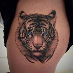 Bench Mark Meaning 1000 Ideas About Tiger Tattoo On Pinterest Tiger Tattoo