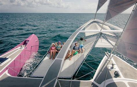 excursion catamaran bali aneecha sailing catamaran denpasar 2018 ce qu il