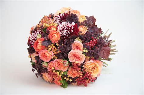 fiori bouquet sposa fiori e matrimonio i bouquet pi 249 belli