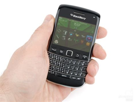 Jellycasekondomsilikon Bb Bold 9790 blackberry bold 9790 review performance and conclusion
