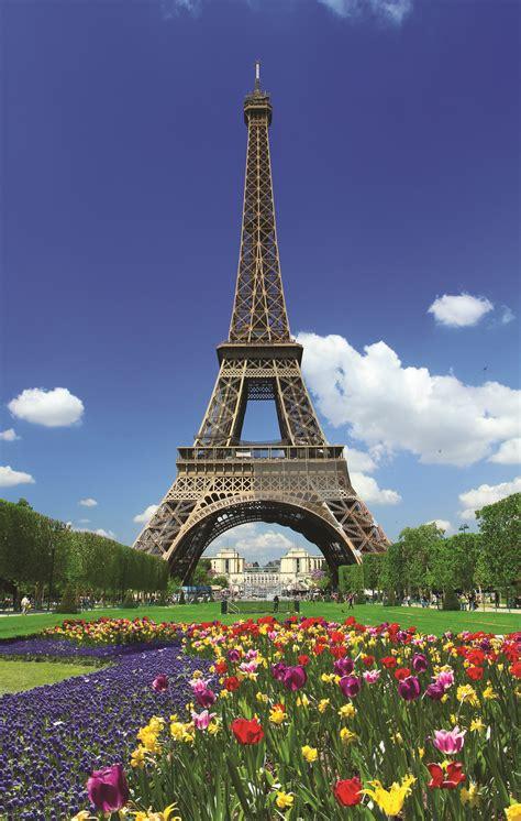 star tours paris  days