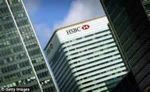 Hsbc Mba Internship by Hsbc Banker Found Hanged By Belt At 5 Hotel