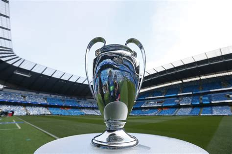 fotos real madrid chions horario del manchester city real madrid d 243 nde y c 243 mo