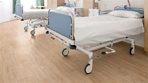 Vinyl Lantai Untuk Rumah Sakit Vinyl Roll 1 tips memilih lantai vinyl rumah sakit decorindo perkasa