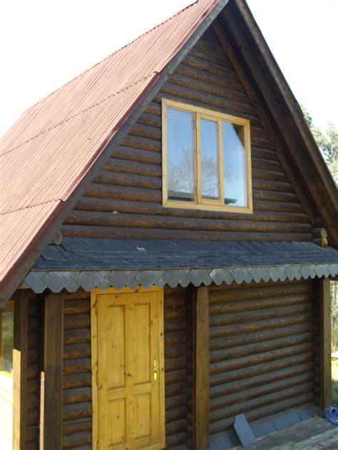 casas prefabricadas en coru a silex construcci 243 n de casas de madera en a coru 241 a