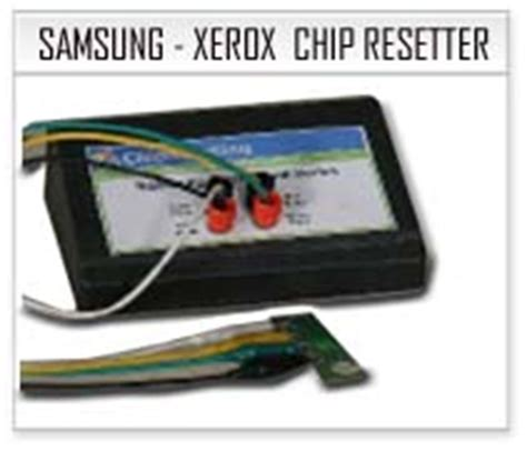 samsung xerox chip resetter cartridge refill machine cartridge cartridge refill