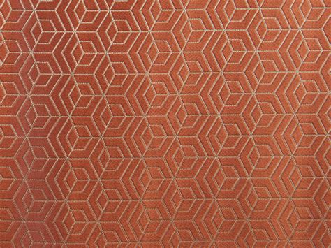 interior upholstery fabric upholstery fabric with graphic pattern hoopstar by aldeco
