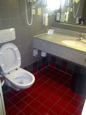 badezimmer 90 er jahre badezimmer sp 228 te 80er oder fr 252 he 90er quot chic quot bild